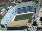 Стадион Сьюдад де Валенсия