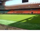 Стадион Джузеппе Меацца (Сан-Сиро)