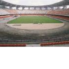 Стадион Сан Паоло
