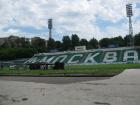 Стадион Торпедо им.Э.Стрельцова