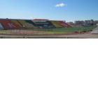 Стадион ПромАгро