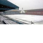 Стадион Виндзор Парк