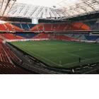Стадион Амстердам Арена