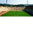 Стадион Ренато Даль Ара (Литториале)