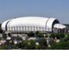 Стадион Миежски (Городской)