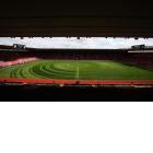 Стадион Сент-Мэри