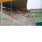 Стадион Дино Мануцци