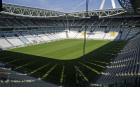 Стадион Альянц (Ювентус) Арена