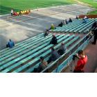 Стадион Сокол