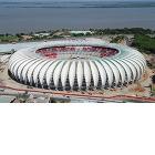Стадион Бейра-Рио