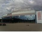 Стадион УКСК Арена-2000-Локомотив