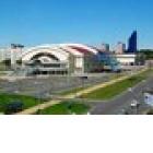 Стадион Платинум Арена