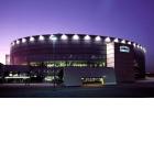 Стадион Хартвалл Арена