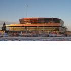 Стадион Мальме Арена
