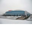 Стадион Арена Трактор