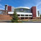 Стадион ЛД Витязь