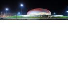 Стадион Ледовый дворец «Большой»