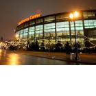 Стадион Эксел Энерджи-центр