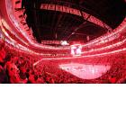 Стадион Юнайтед-центр