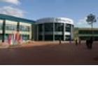 Стадион Арена-Балашиха