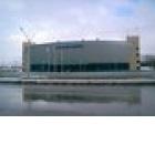 Стадион Ледовый дворец Череповец