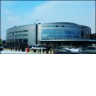 Стадион Уфа-Арена