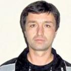 Каюмов Альмир