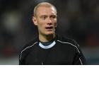 Москалев Владимир