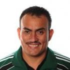 Батрес Карлос Альберто