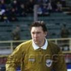 Хусаинов Сергей