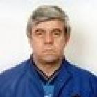 Ибрагимов Лом-Али Хусаинович