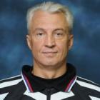 Карабанов Сергей
