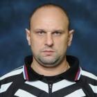 Букин Владимир