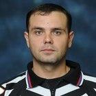 Оленин Константин