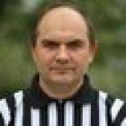 Феофанов Сергей