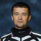 Гашилов Виктор