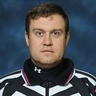 Белов Алексей