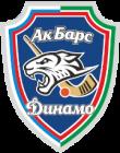 Ак Барс-Динамо