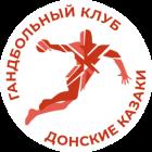 Донские казаки-ЮФУ