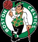 Бостон Селтикс