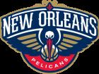 Нью-Орлеанс Пеликанс