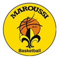 Марусси