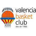 Валенсия Баскет