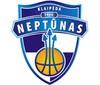 Нептунас