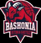 Баскония Витория