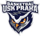 УСК Прага