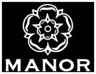 Манор