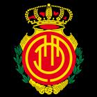 Майорка