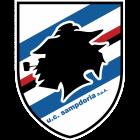 Сампдория