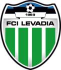 ФКИ Левадия